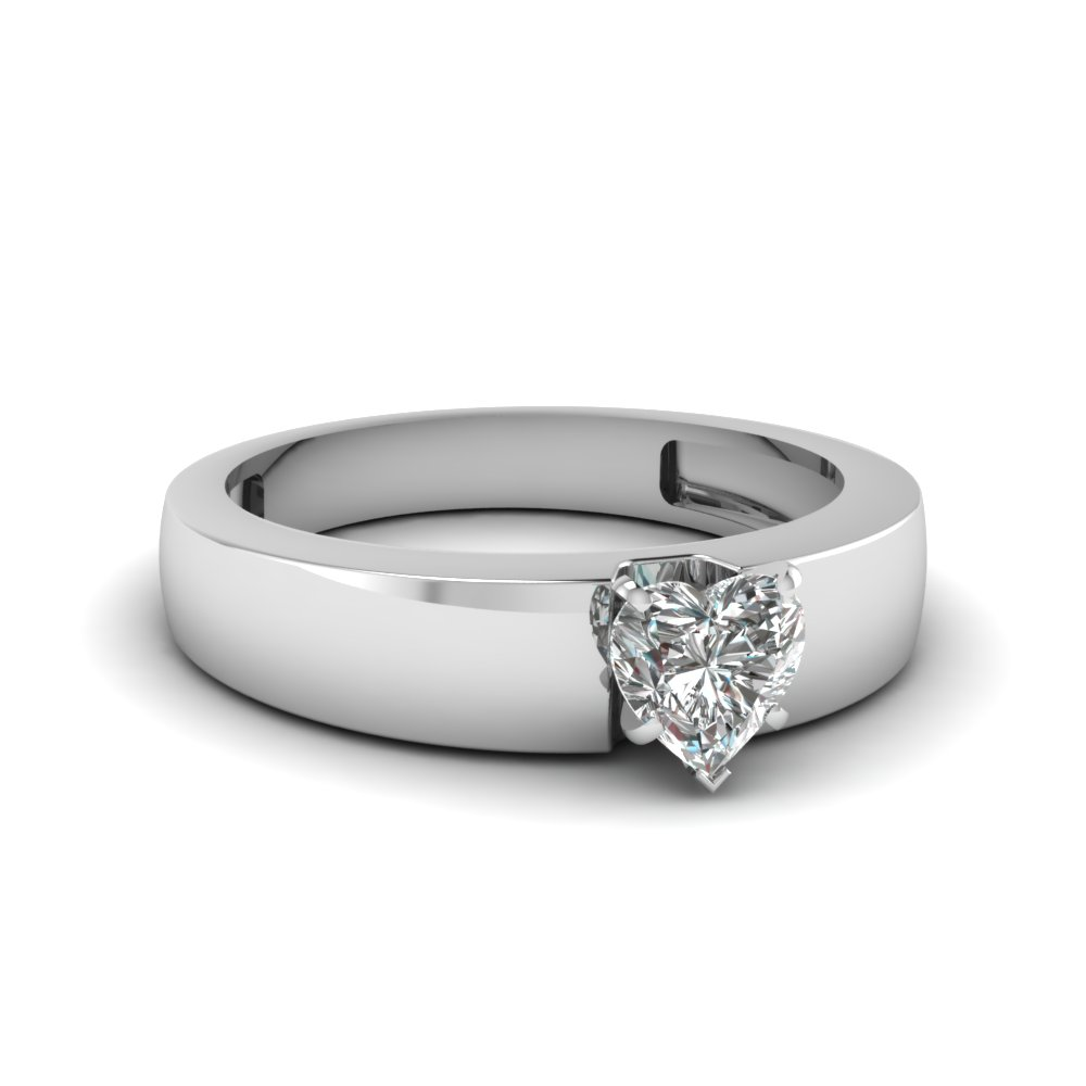 .75-ct.-heart-shaped-wide-solitaire-diamond-ring-in-FDENR1843HTR-NL-WG