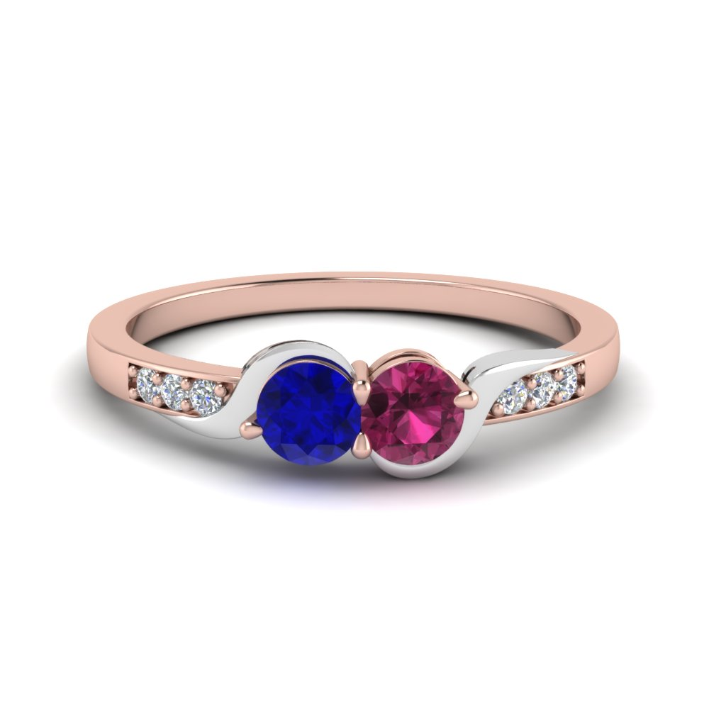2-tone-swirl-2-sapphire-diamond-engagement-ring-in-14K-rose-gold-FDO84792RORGBSPS-NL-RG.jpg