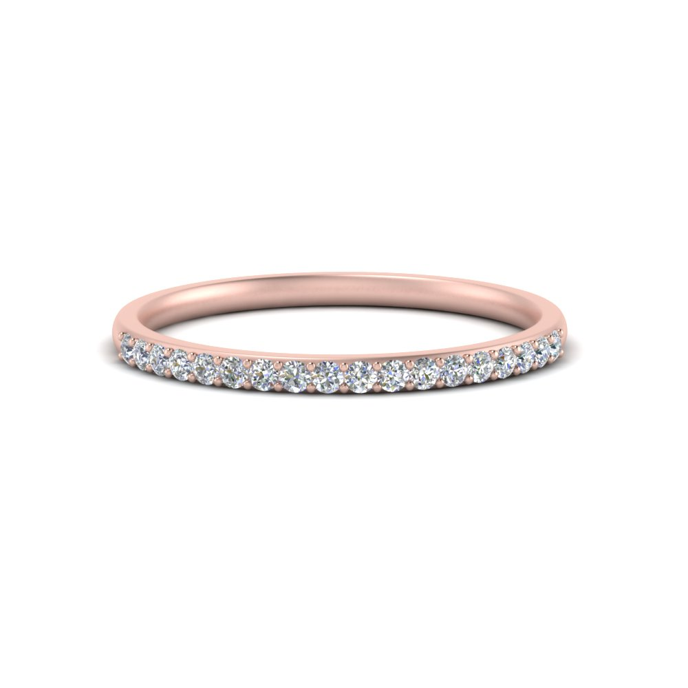 0.15-carat-pave-straight-wedding-diamond-band-in-FDENS3025B-NL-RG