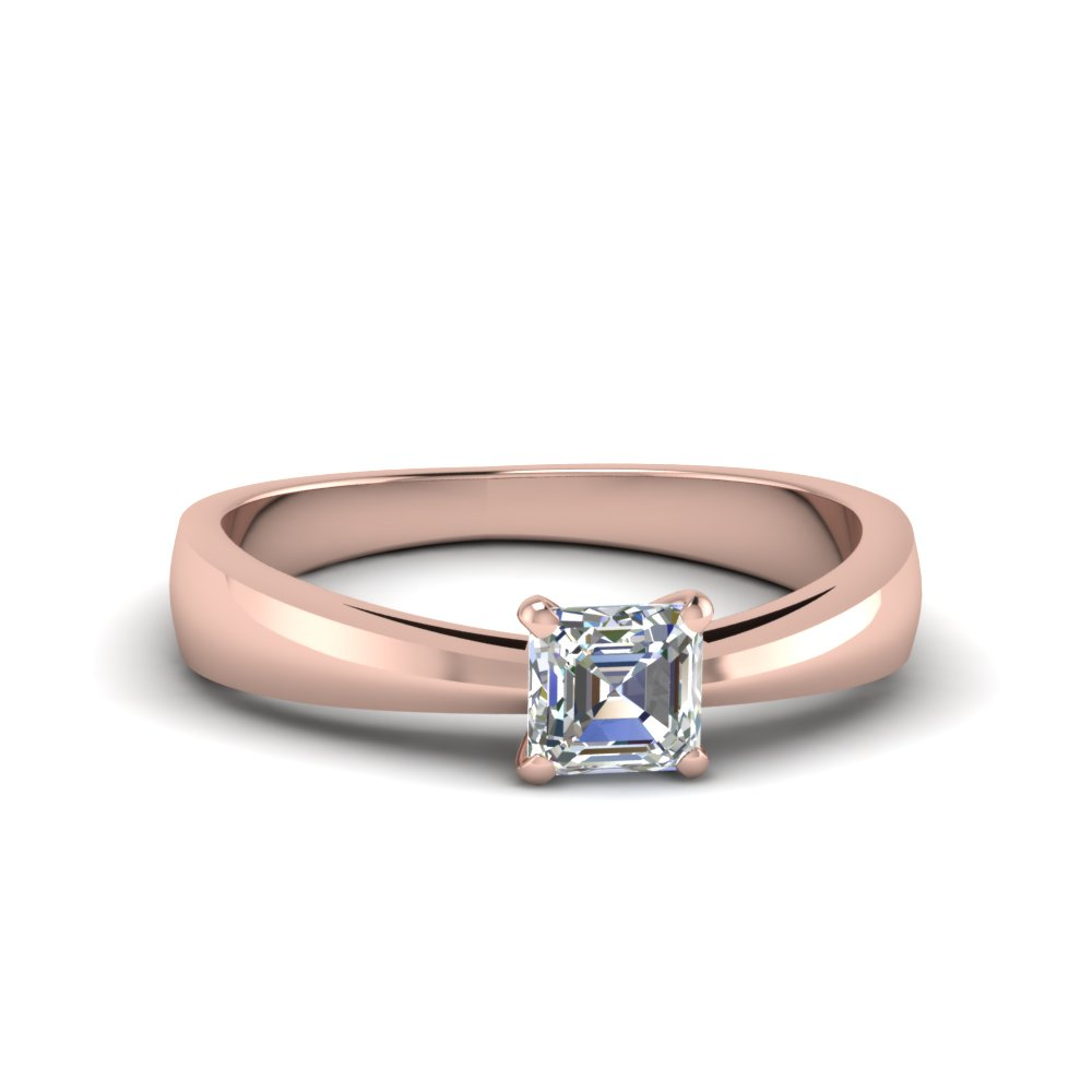 0.50 ct. diamond tapered asscher cut solitaire engagement ring in FDENR678ASR NL RG.jpg