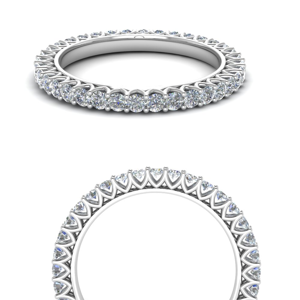 0.75-ct.-diamond-classic-round-eternity-band-in-FD123391RO( 1.70MM )ANGLE3-NL-WG