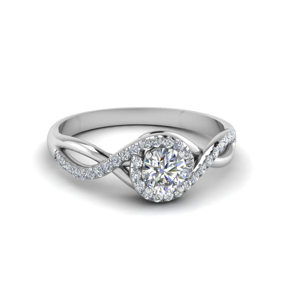 0.75 ct. diamond infinity halo engagement ring in FD8268ROR NL WG.jpg