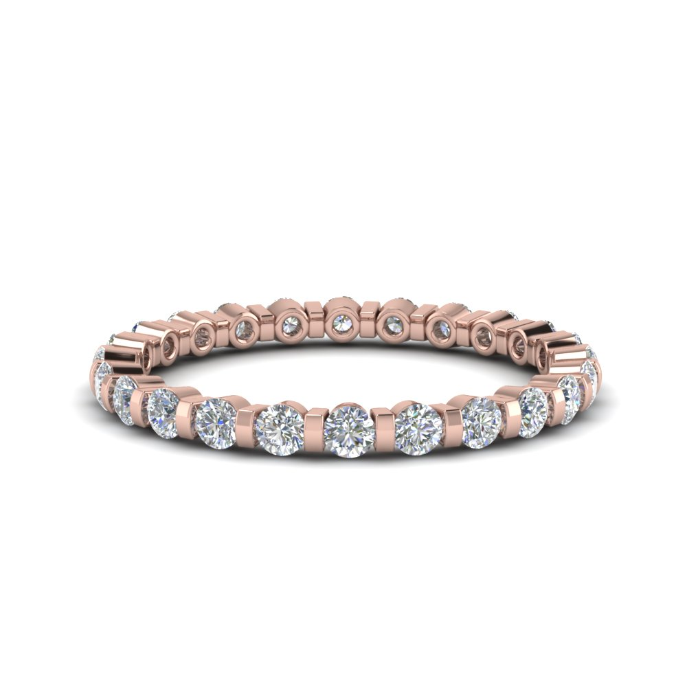 0.75-ct. round-diamond-single-row-eternity-ring-in-FD123625RO(0.03CT)-NL-RG