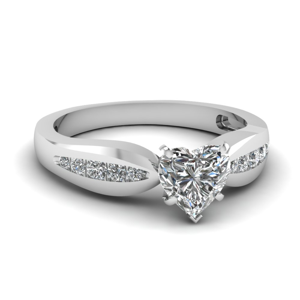 1-carat-diamond-bow-engagement-ring-in-white-gold-FDENS3113HTR-NL-WG