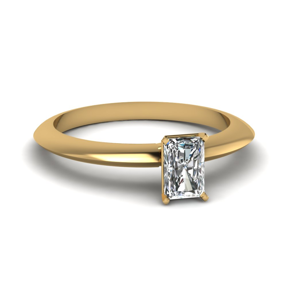1-carat-knife-edge-solitaire-radiant-engagement-ring-in-FDENR1283RAR-NL-YG