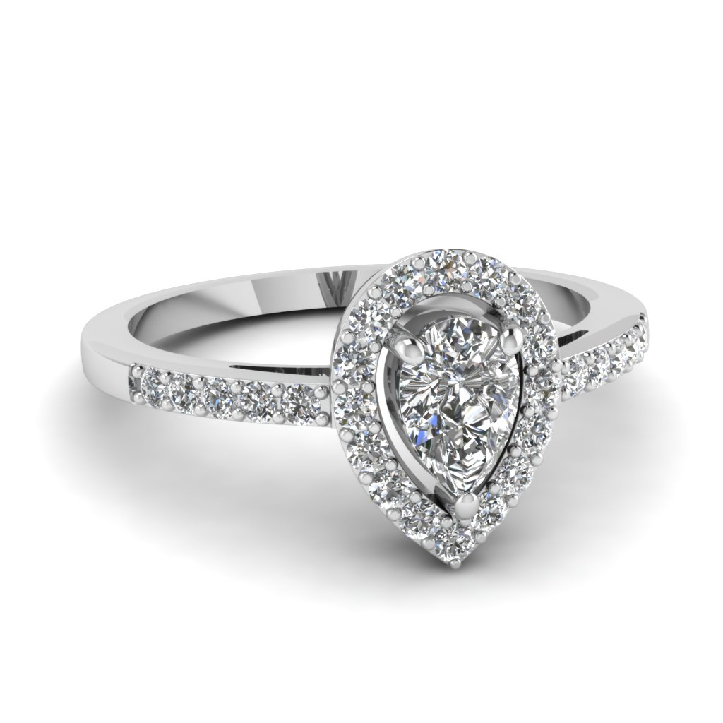 diamondstud engagement round diamond carat ring jewellery