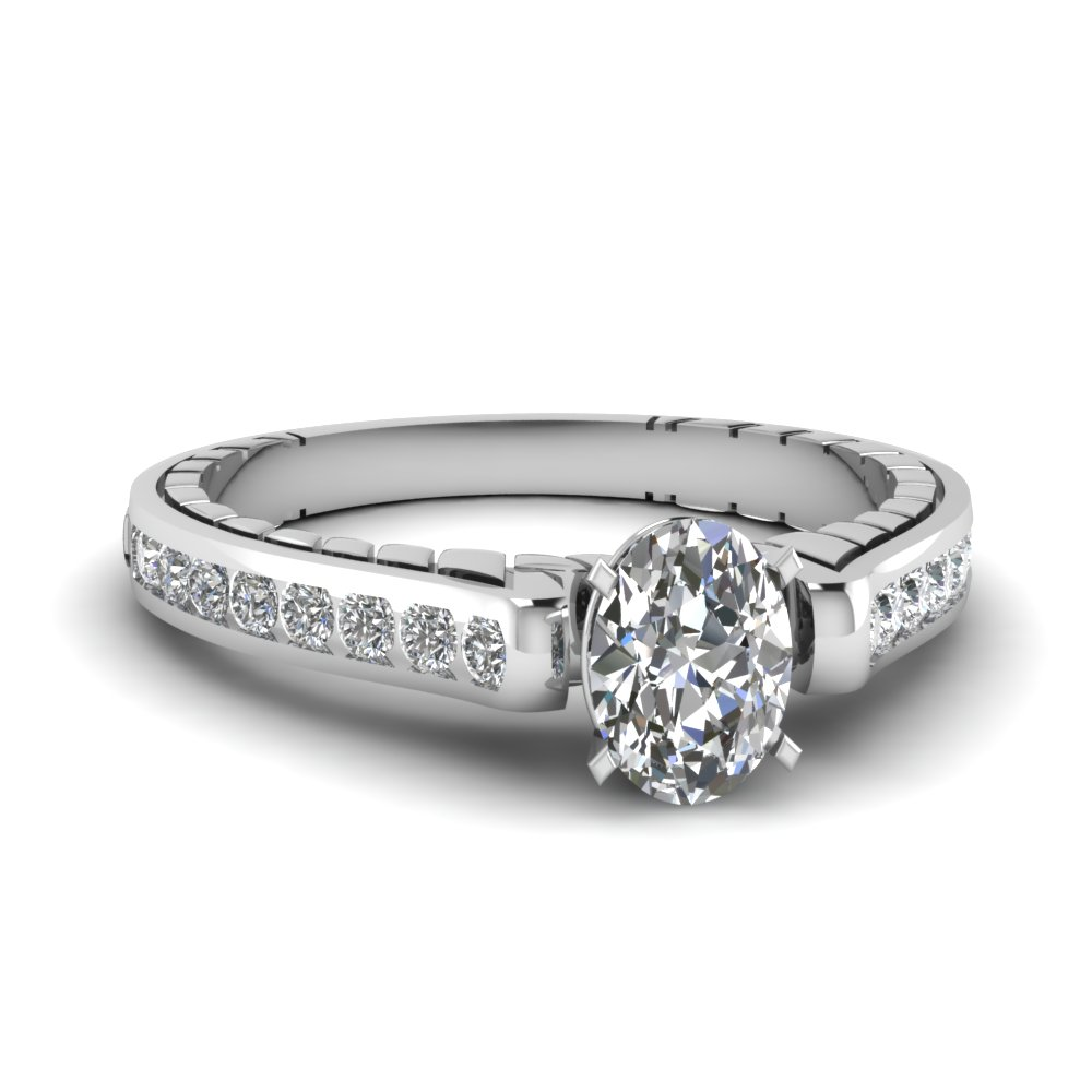 1 ct. oval diamond cathedral channel set engagement ring in FDENS3220OVR NL WG.jpg