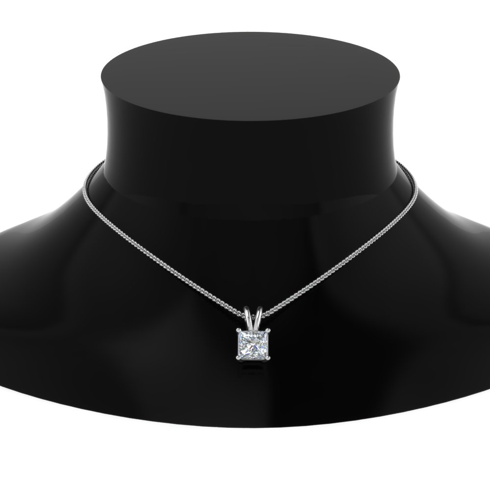 costco imageid brilliant recipename profileid ctw diamond imageservice necklaces necklace round