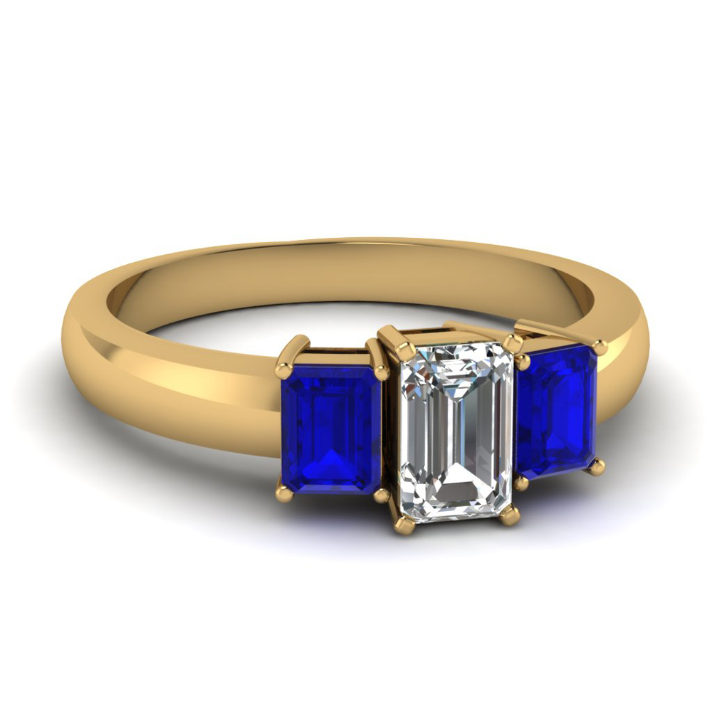 attachment sapphire diamond wonderful ring finger engagement on of carat