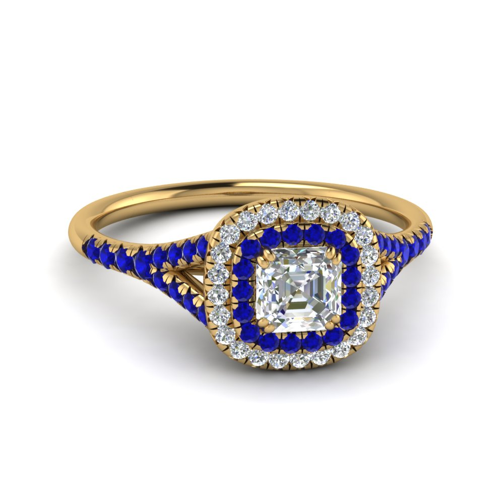1.5-carat-diamond-petite-halo-ring-for-mom-with-sapphire-in-FD8466ASRGSABL-NL-YG