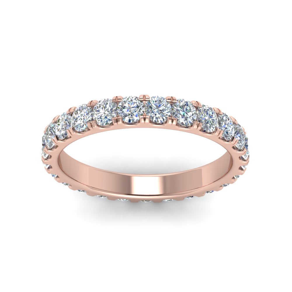 shape diamond marquise band and bands round eternity