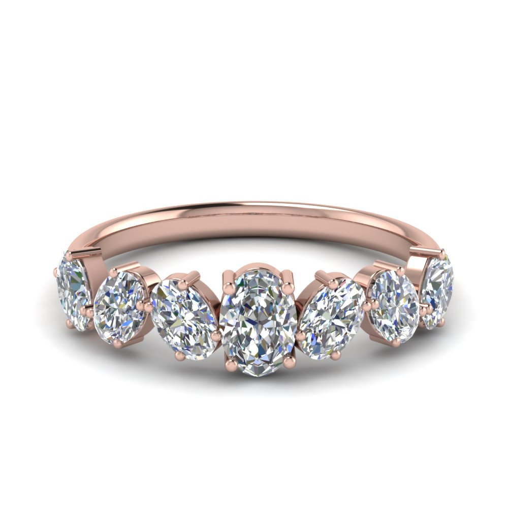 1.50-ct.-oval-shaped-7-stone-anniversary-ring-in-FD-8919OVR-NL-RG