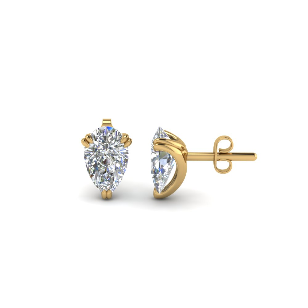 1.50-ct.-diamond-pear-stud-earring-in-FDEAR8461PE-0.75CT-NL-YG