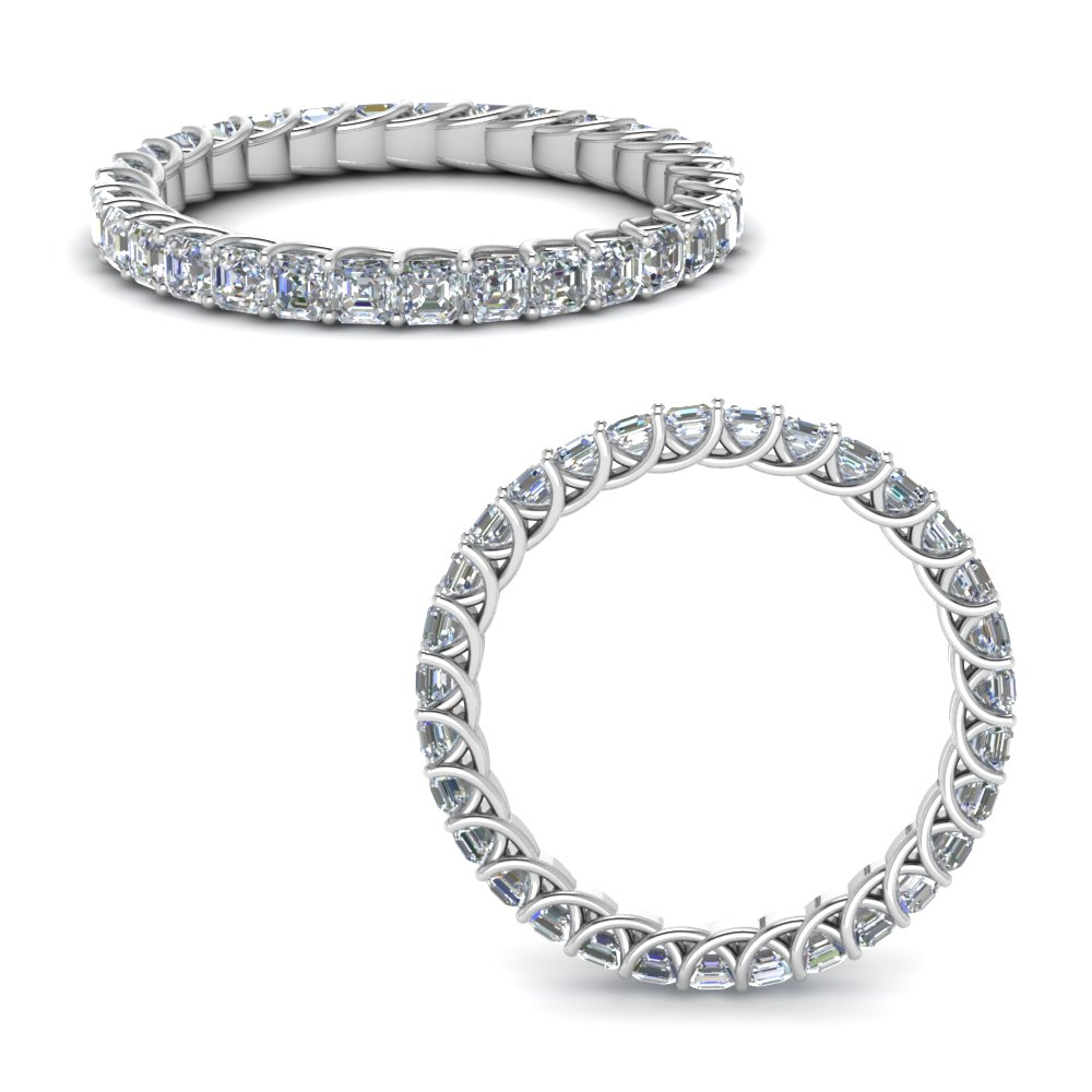 1.50-ct.-asscher-diamond-trellis-eternity-ring-in-FD123643ASEWB-0.05CT-ANGLE3-NL-WG