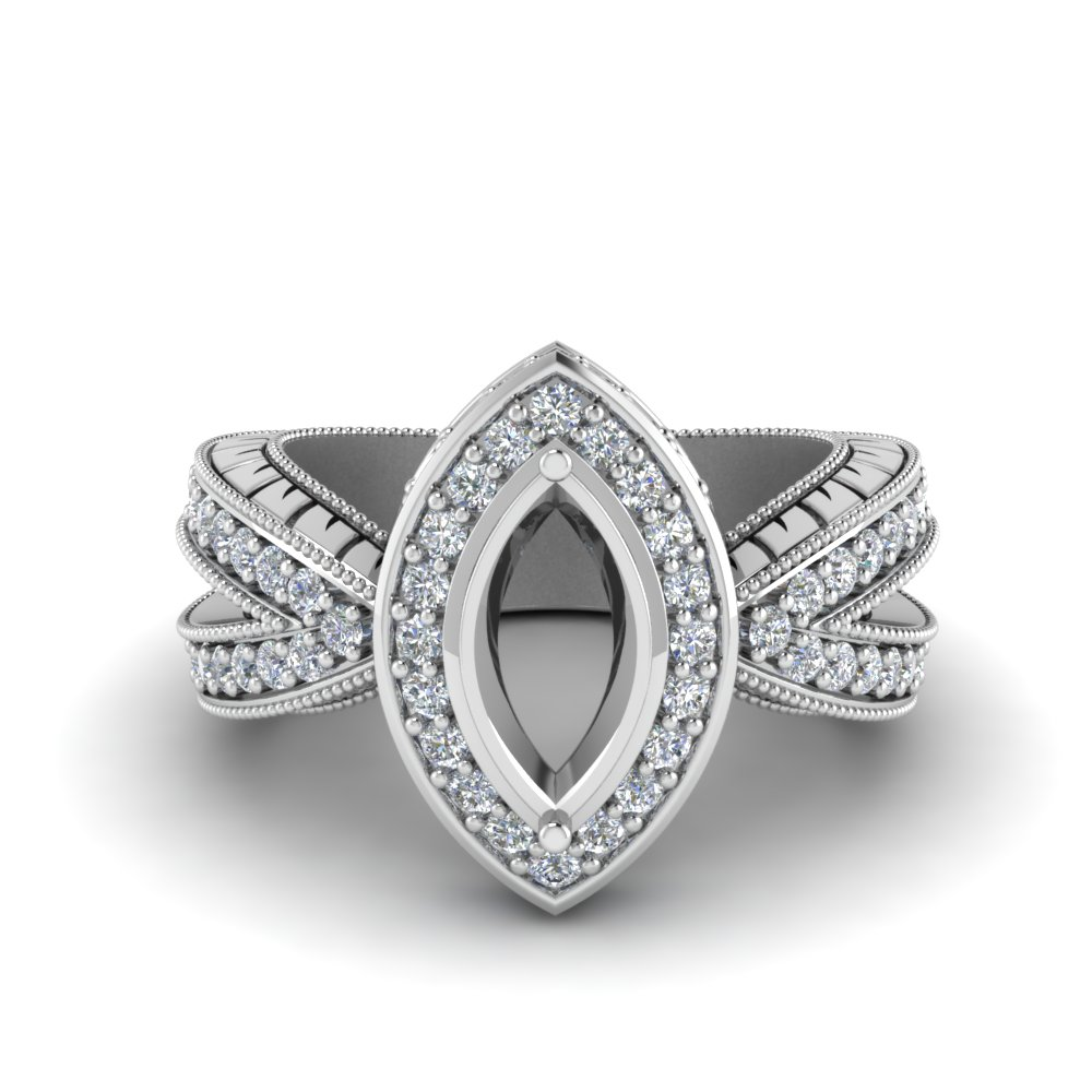 1.50-ct.-diamond-vintage-ring-with-semi-mount-halo-in-FD8753SMR-NL-WG
