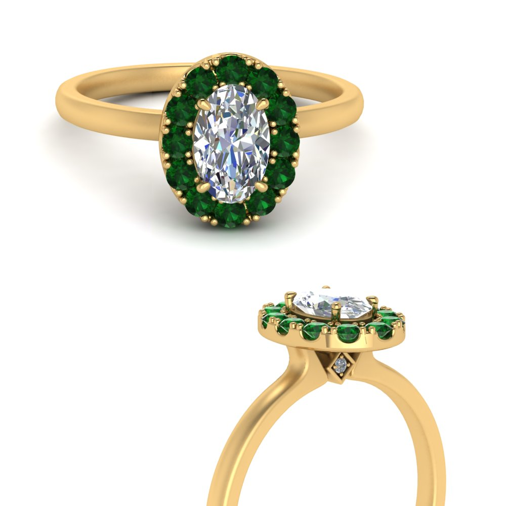 1.50-ct.-oval-halo-emerald-engagement-ring-in-FDENR9703OVRGEMGRANGLE3-NL-YG