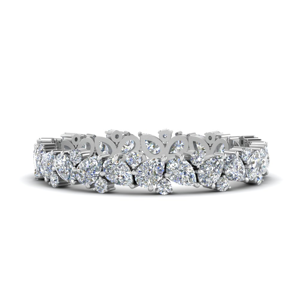 1.50-ct.-pear-eternity-diamond-band-in-FDEWB9203-NL-WG