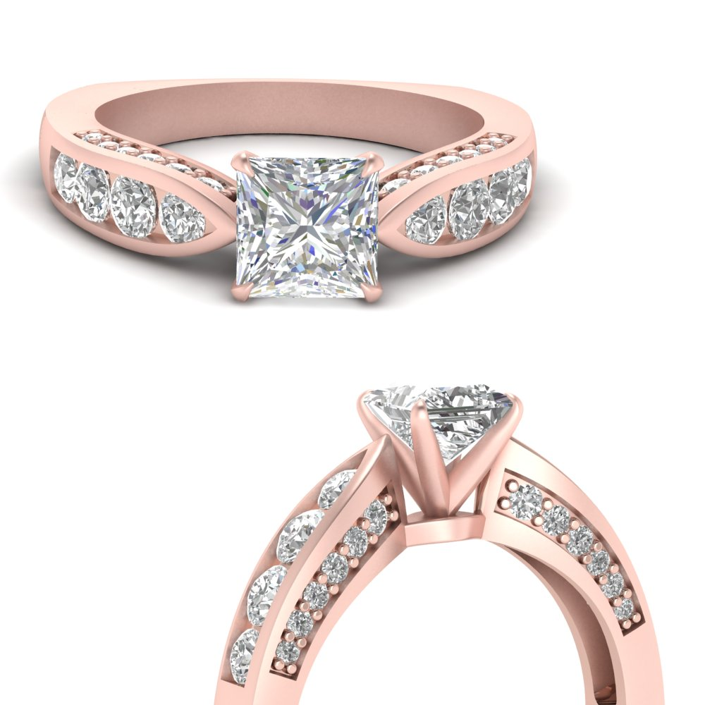 1.50-ct.-princess-cut-channel-set-accent-diamond-engagement-ring-in-14K-rose-gold-FDENR2916PRRANGLE3-NL-RG