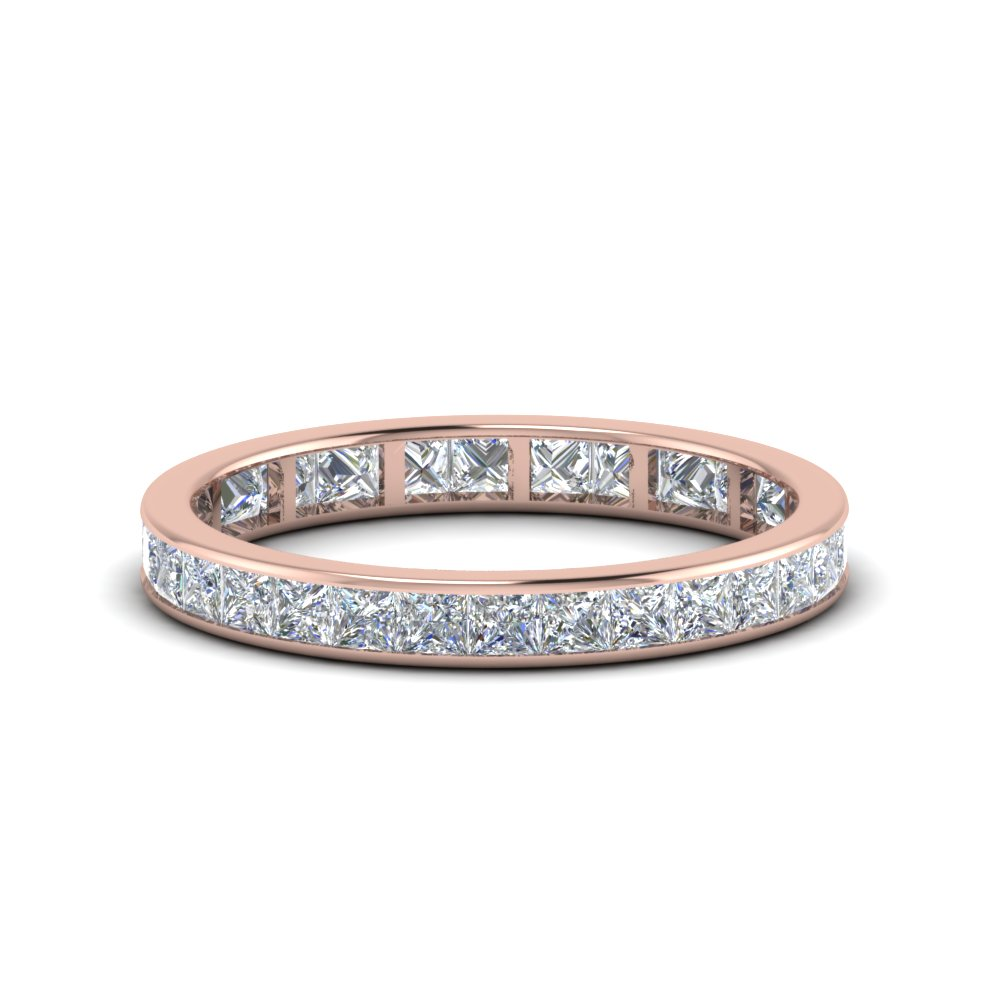 1.50-ct.-princess-eternity-anniversary-band-in-14K-rose-gold-FDEWB8384-1.50CTB-NL-RG.jpg