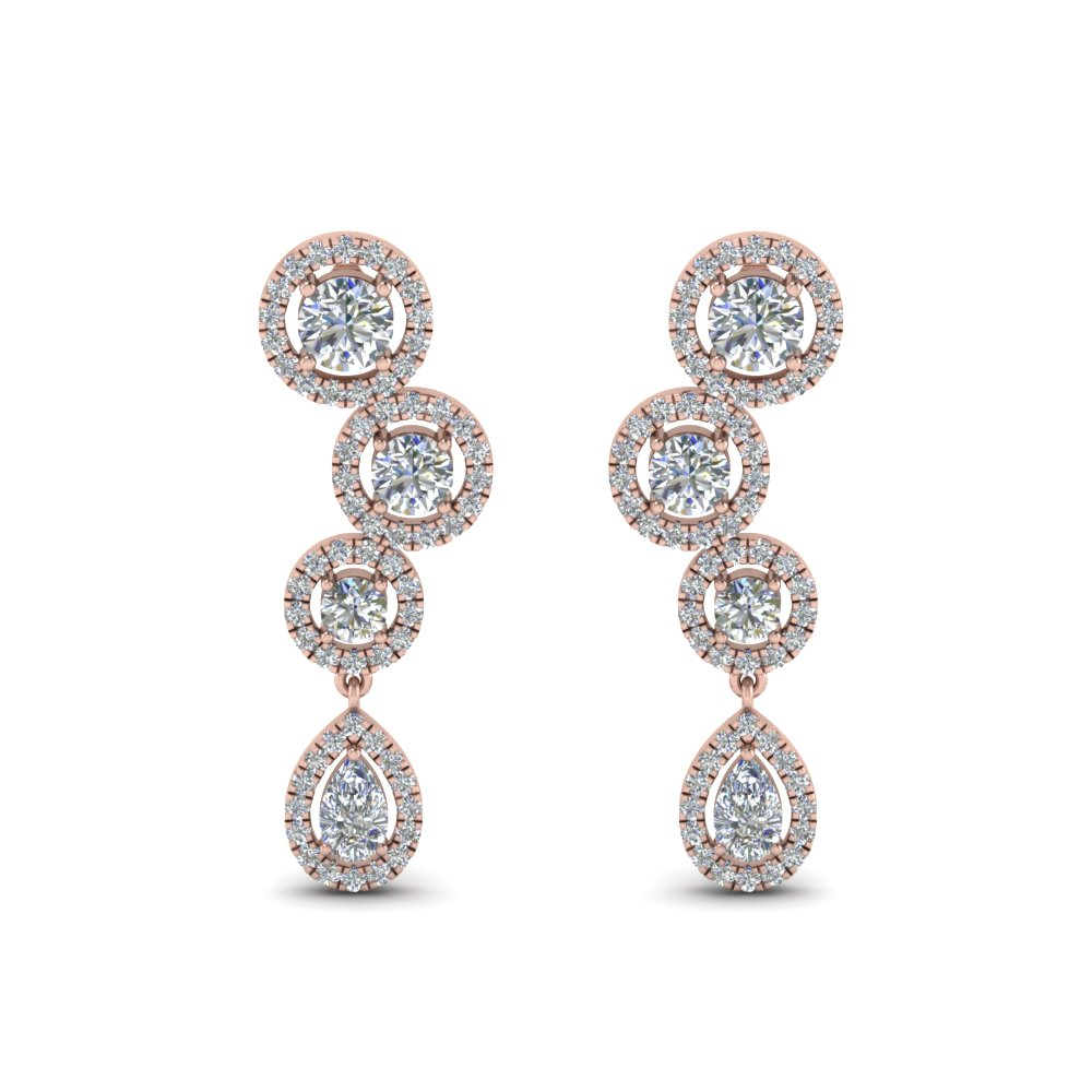 1.60-carat-diamond-halo-teardrop-earring-in-FDEAR8979ANGLE1-NL-RG