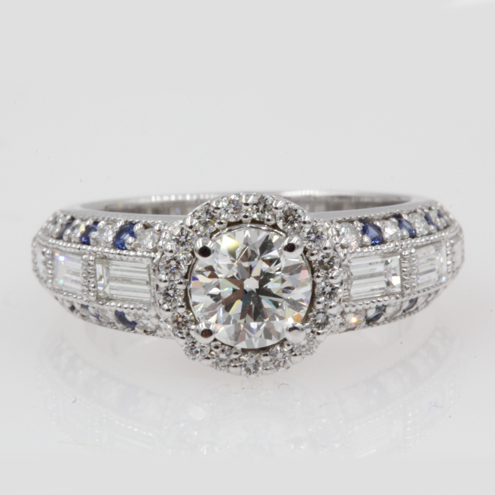 1.60-carat-diamond-halo-vintage-engagement-ring-with-sapphire-in-FD62254RORGSABL.jpg