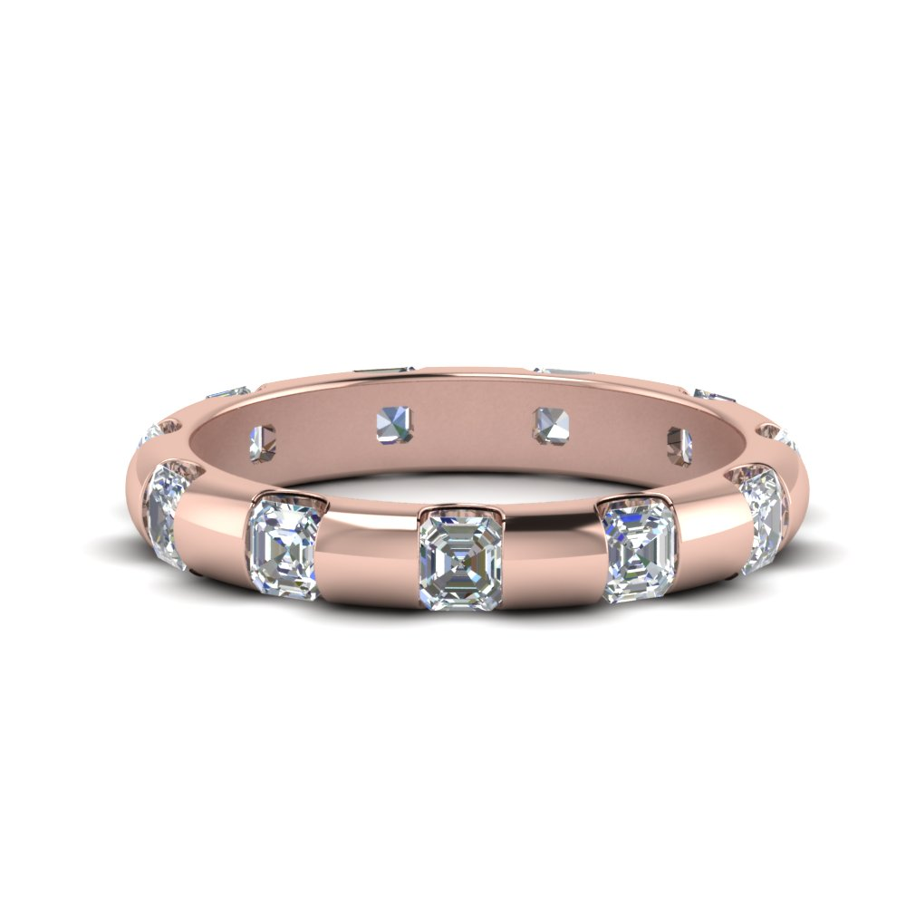 1.75-Ct.-asscher-cut-bar-eternity-wedding-band-in-FDEWB123536AS( 3.00MM)-NL-RG