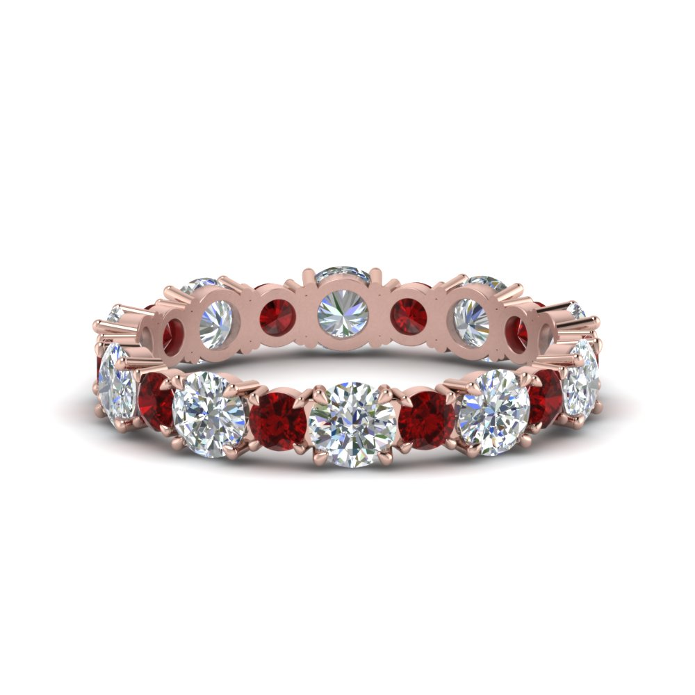 2-carat-women-round-diamond-eternity-band-with-ruby-in-FDEWB123628RO(3.40MM)GRUDR-NL-RG