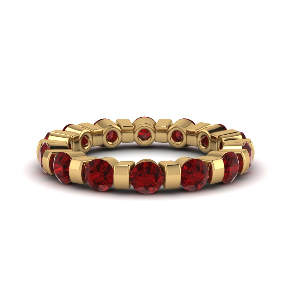2-ct.-classic-ruby-bar-eternity-ring-in-FD123625ROEWB(3.4MM)GRUDR-NL-YG-GS
