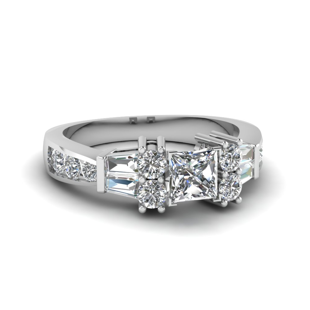 wedding million tiffany dollar diamondstud diamond square rings