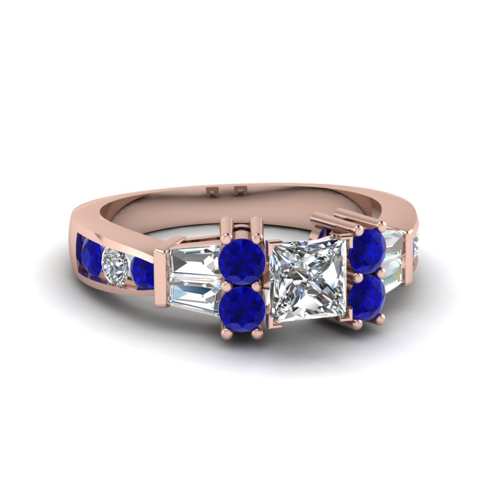 yellow carat blue art deco unique styled engagement ring il fullxfull gold products sapphire cpmw an