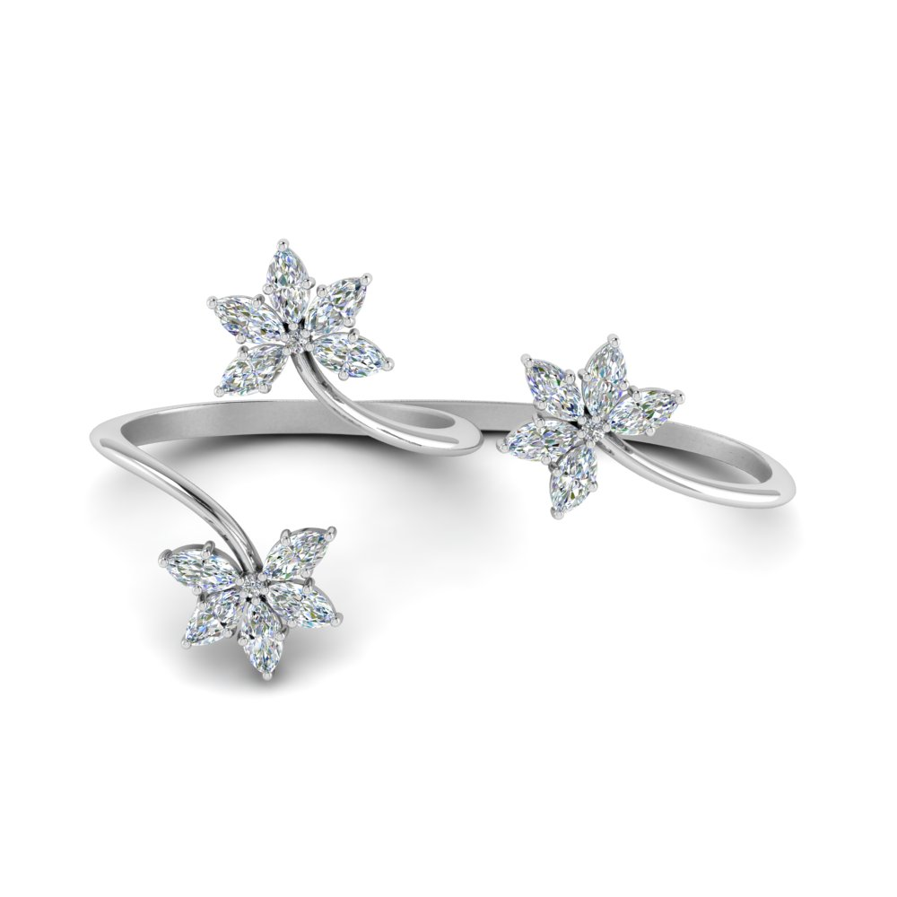 2-fingers-open-cuff-diamond-engagement-ring-in-FD8560R-NL-WG