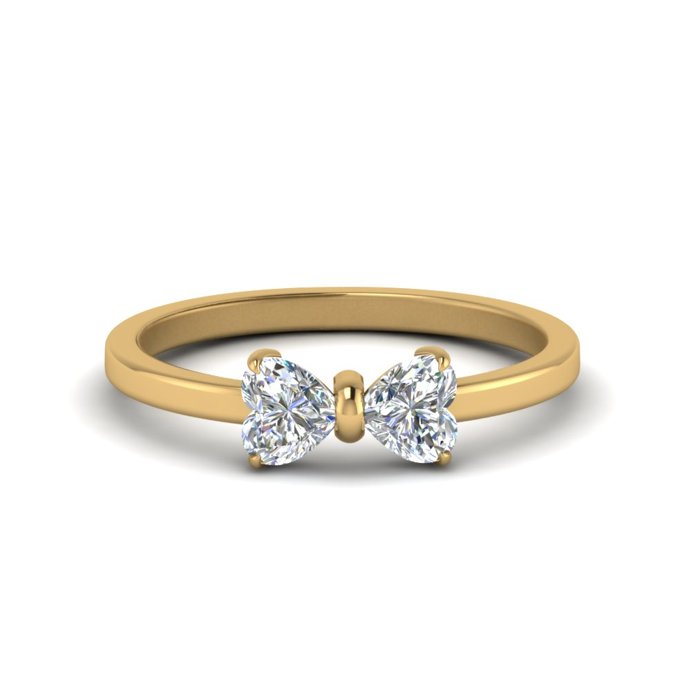 Permalink to Heart Diamond Engagement Ring Sale