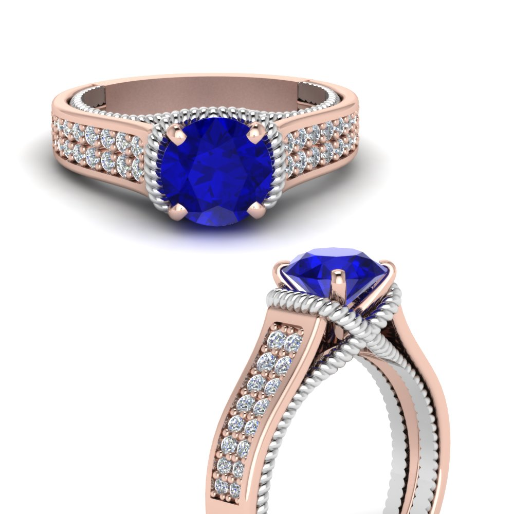 2-row-sapphire-engagement-ring-in-FDENR9508-RORGBSANGLE3-NL-RG