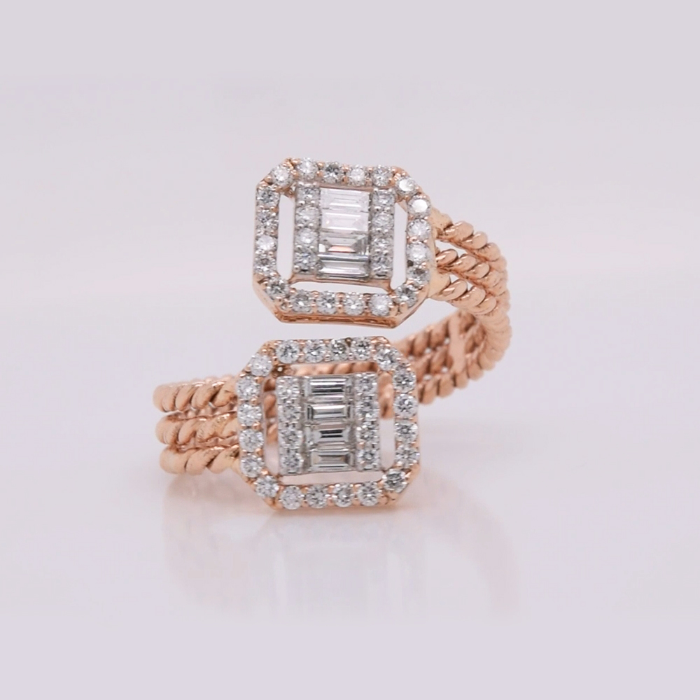 2-stone-cluster-halo-diamond-ring-in-FDSRDR-1004-NL-RG
