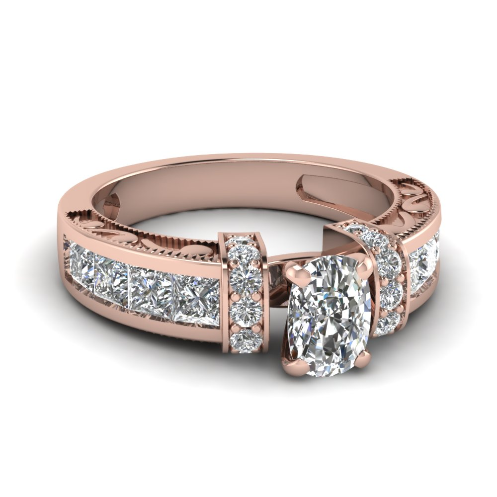 Expensive Engagement Rings With Premium Diamonds Fascinating Diamonds