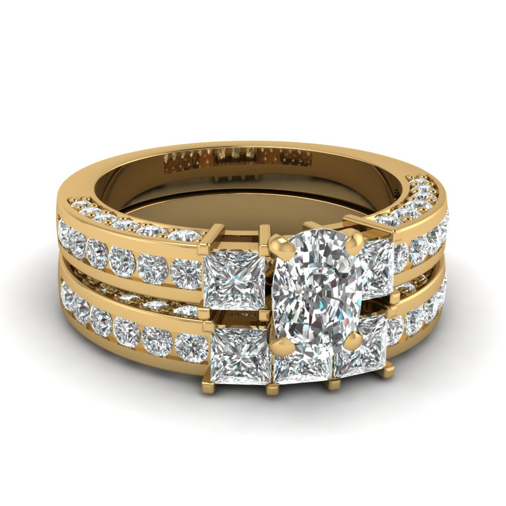 expensive engagement rings with premium diamonds| fascinating diamonds