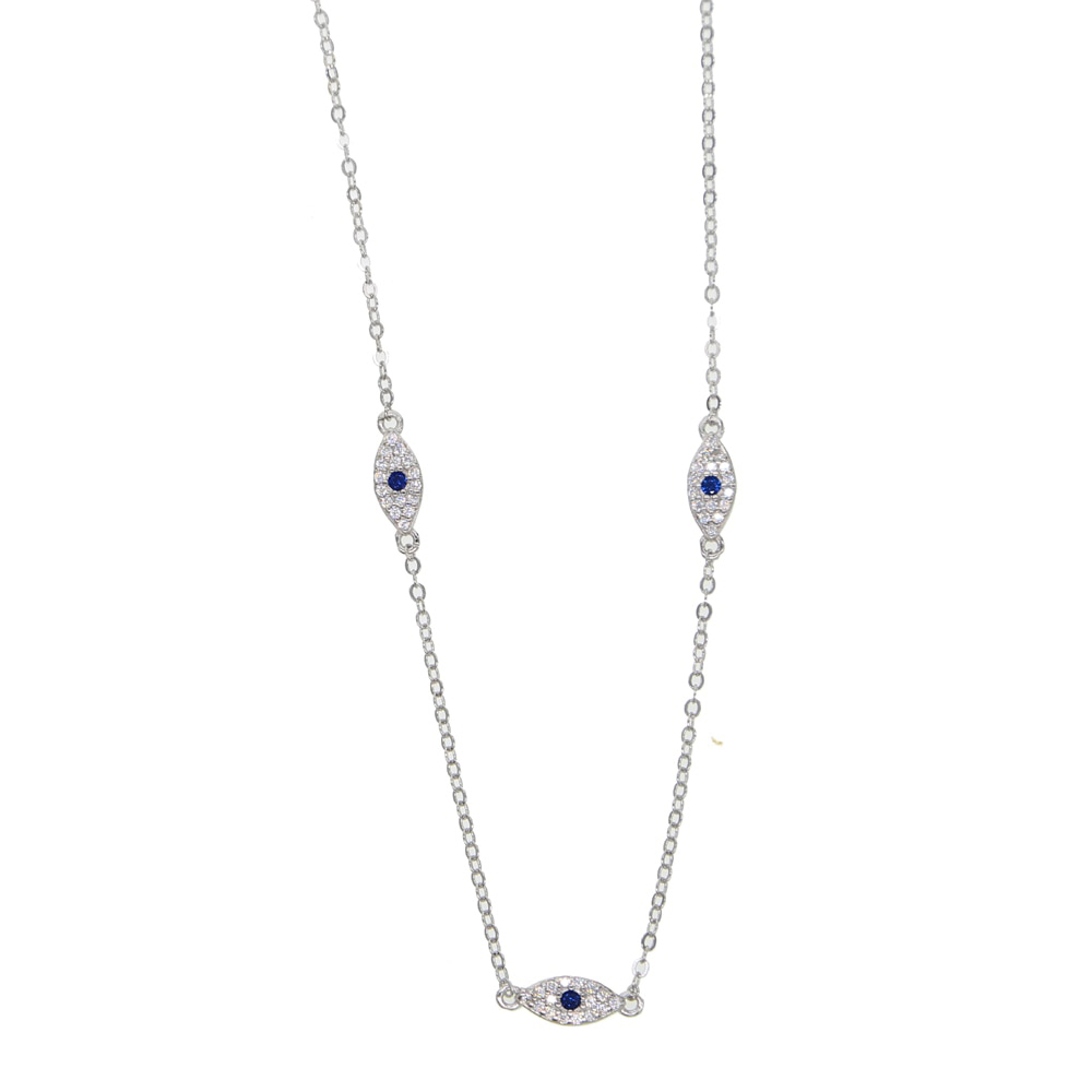 3-evil-eye-diamond-pendant-necklace-with-sapphire-in-FD9178ANGLE1-NL-WG