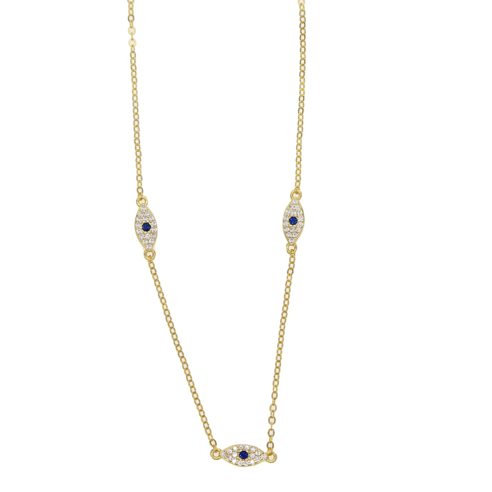 3-evil-eye-diamond-pendant-necklace-with-sapphire-in-FD9178ANGLE1-NL-YG