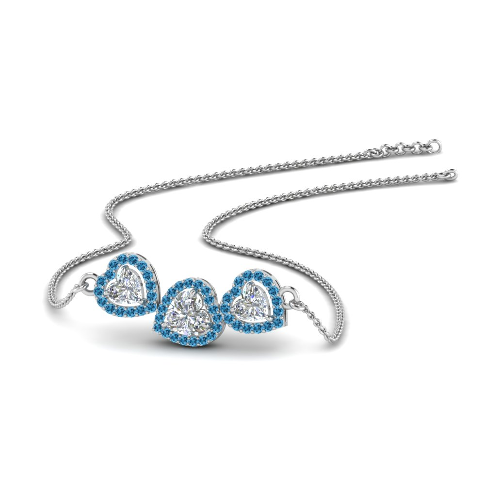 3-halo-diamond-heart-pendant-with-blue-topaz-in-FDPD8881GICBLTO-NL-WG