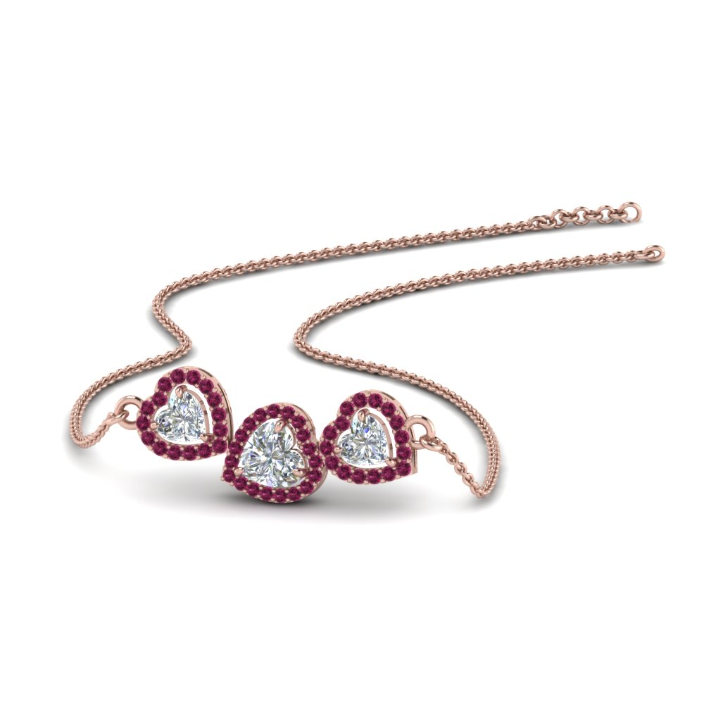 3-halo-diamond-heart-pendant-with-pink-sapphire-in-FDPD8881GSADRPI-NL-RG