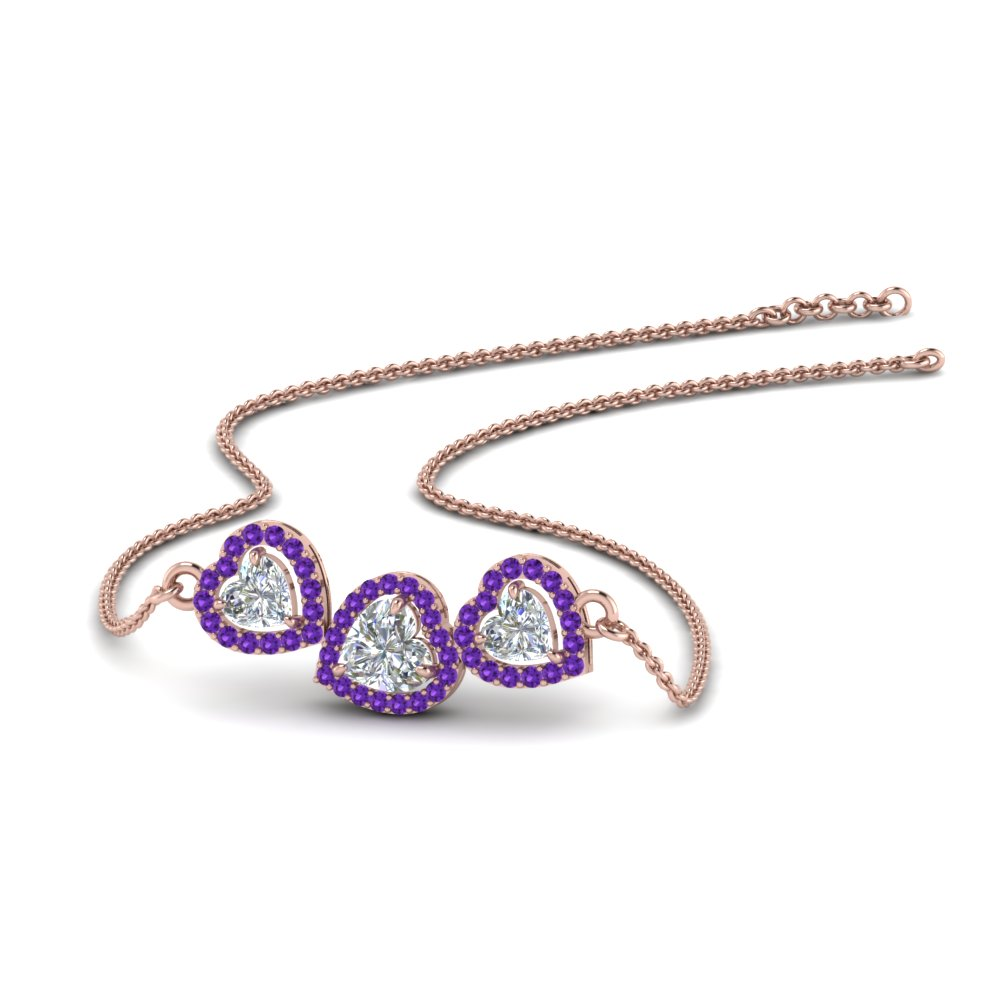 3-halo-diamond-heart-pendant-with-purple-topaz-in-FDPD8881GVITO-NL-RG