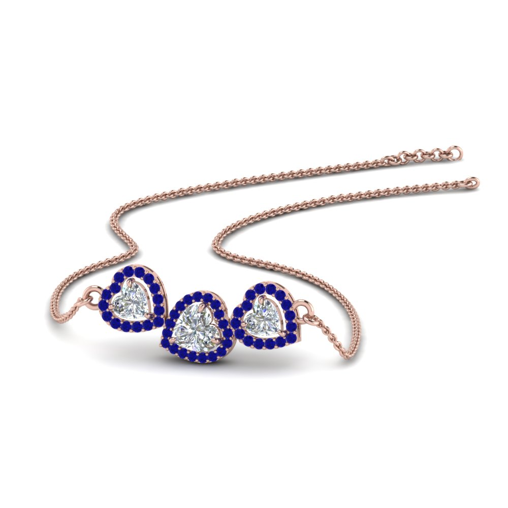 3-halo-diamond-heart-pendant-with-sapphire-in-FDPD8881GSABL-NL-RG