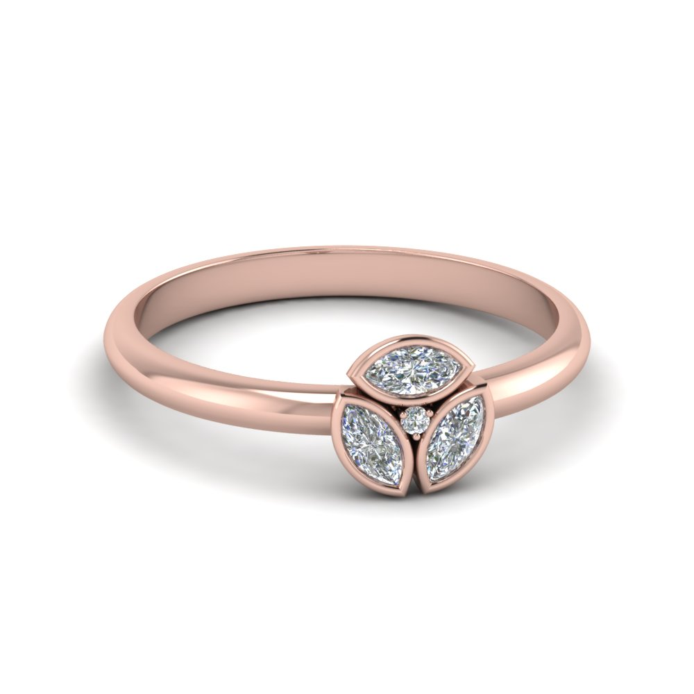 inspiration diamond newdesignernewinspiration feature hero design new news natures flow ring designer