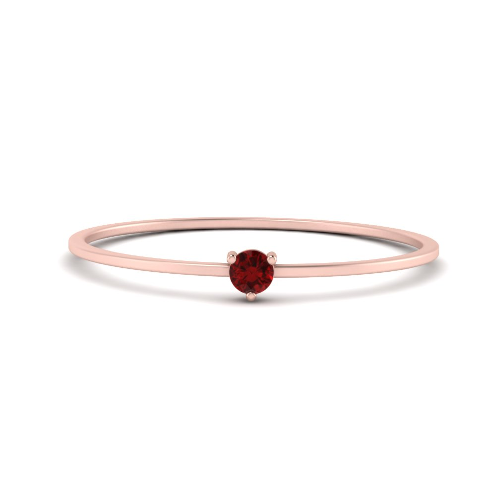 3-prong-round-ruby-tiny-band-ring-in-FD9389RORGRUDR-NL-RG