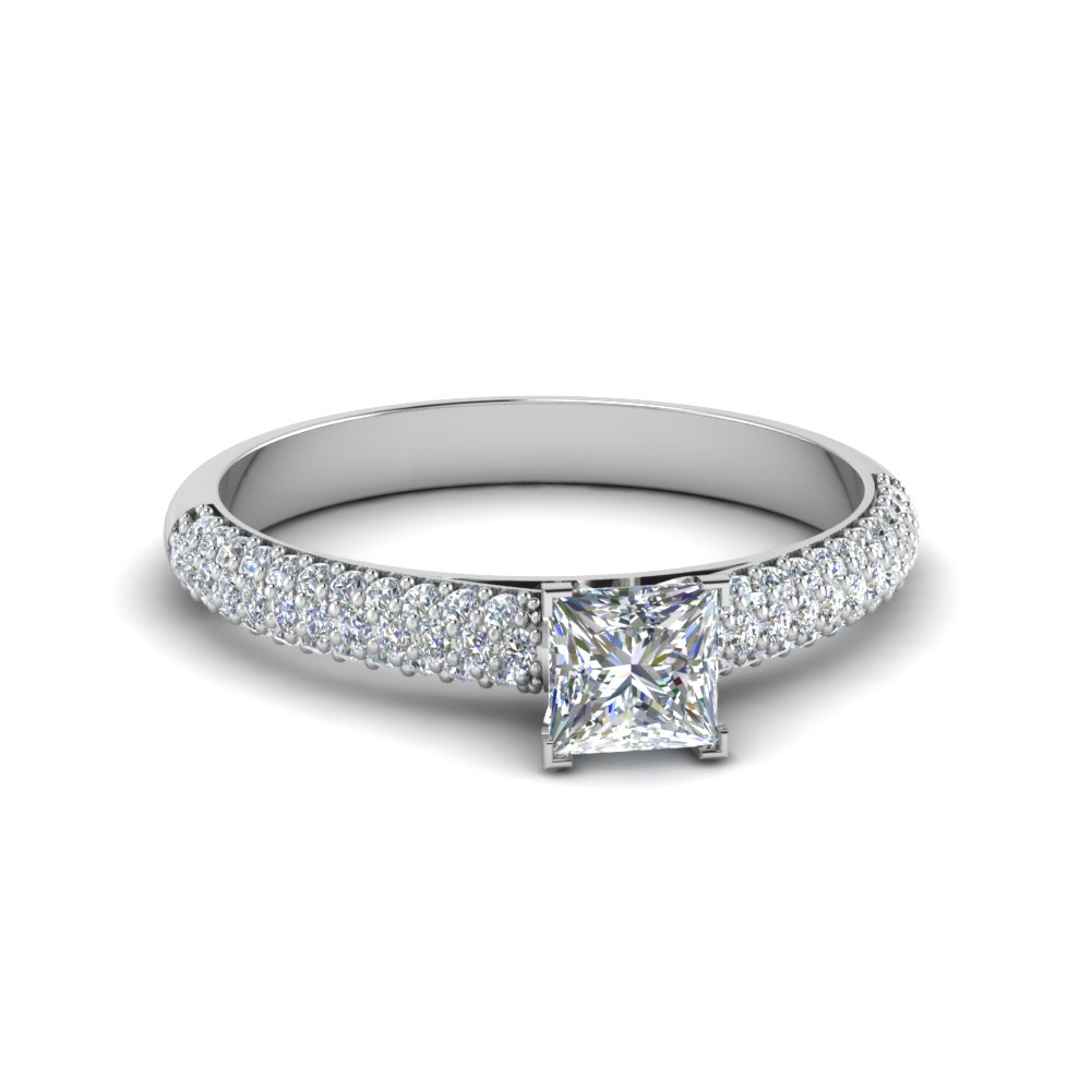 3-row-pave-princess-cut-moissanite-ring-in-FD8254PRR-NL-WG.jpg