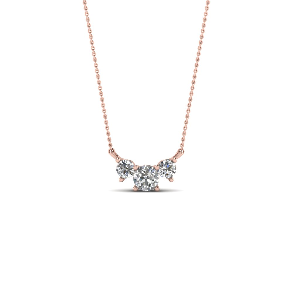 diamond pendant partita three preview products