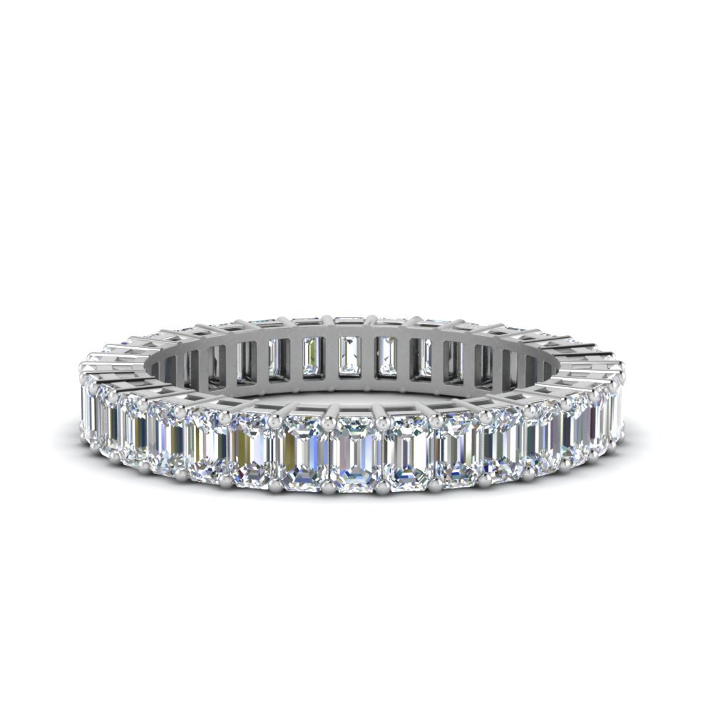 3.50-carat-emerald-cut-eternity-wedding-band-in-FDEWB9293EM-NL-WG-GS