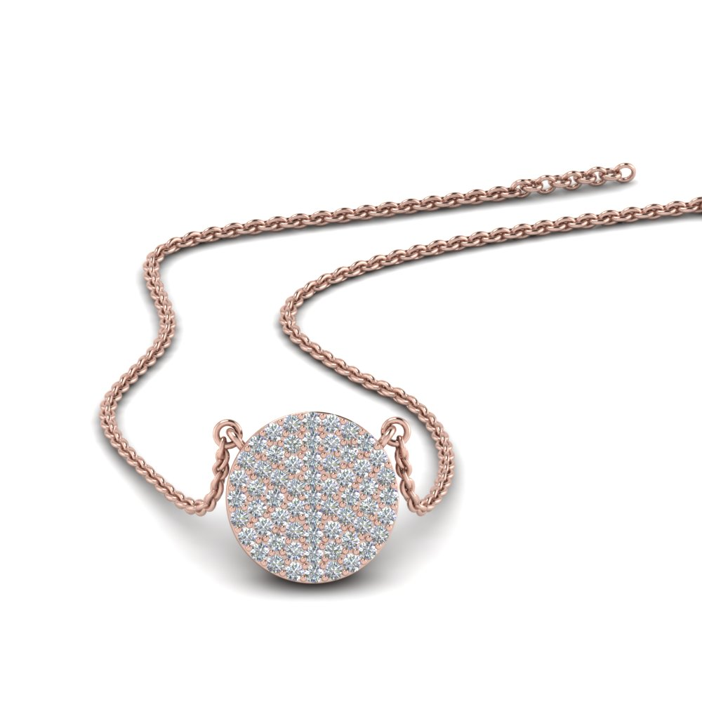 0.30 ct.-diamond-disc-pendant-in-FDPD9255(10.00MM)-NL-RG
