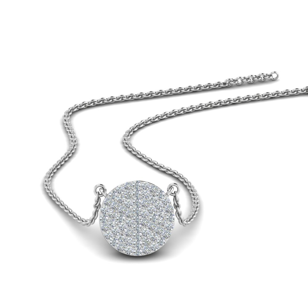 0.30 ct.-diamond-disc-pendant-in-FDPD9255(10.00MM)-NL-WG