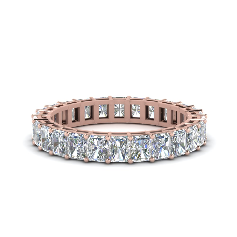 4-carat-radiant-cut-diamond-eternity-ring-in-FDEWB8660RA-4.0CT-NL-RG
